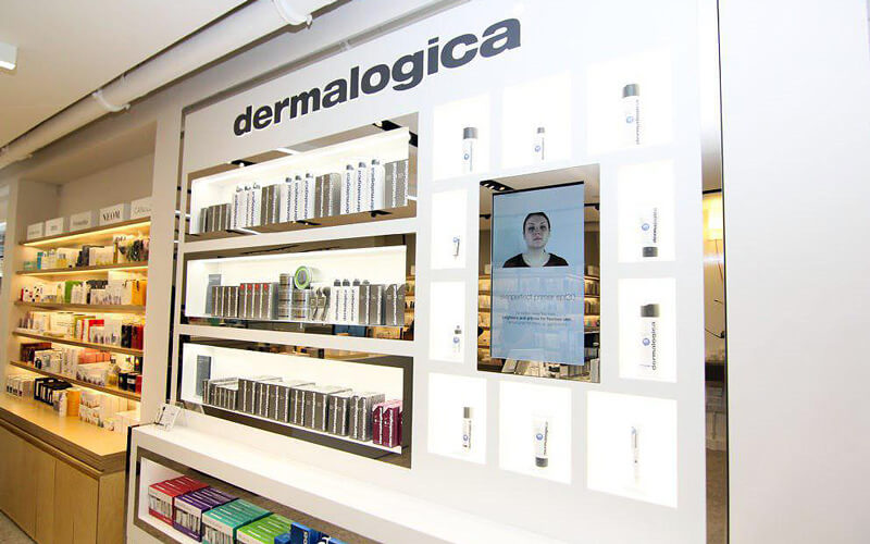 You are currently viewing Dermalogica